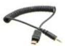 Cable #239 - Sony S2 Shutter Release Plug
